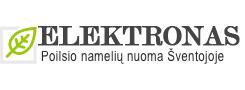 ELEKTRONAS